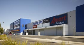 Shop & Retail commercial property for lease at Cnr Vineyard Road and Elizabeth Drive Sunbury VIC 3429