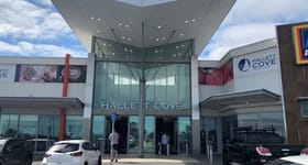 Shop & Retail commercial property for lease at 246 Lonsdale Road Hallett Cove SA 5158