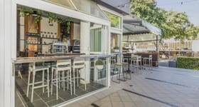 Shop & Retail commercial property for lease at 151 Baroona Road Paddington QLD 4064