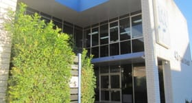 Offices commercial property for lease at Suite 3/43 Tank Street Gladstone Central QLD 4680