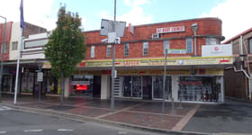 Retail commercial property for lease at 20-26 Ware Street Fairfield NSW 2165