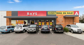 Shop & Retail commercial property for lease at 6/795 Plenty Road South Morang VIC 3752