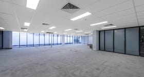Offices commercial property for sale at 36-38 Corinna St Phillip ACT 2606