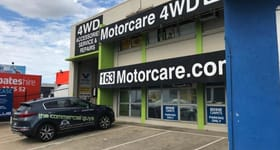 Shop & Retail commercial property for lease at 163 Abbotsford Road Bowen Hills QLD 4006