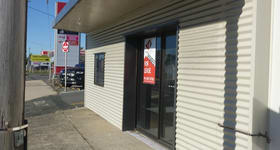 Medical / Consulting commercial property for lease at 1c/17 Evans Avenue North Mackay QLD 4740