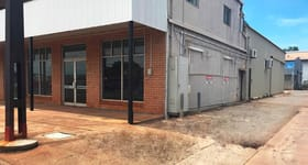 Industrial / Warehouse commercial property for lease at 2 & 7/27 Winnellie Road Winnellie NT 0820