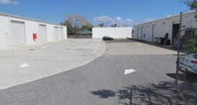 Factory, Warehouse & Industrial commercial property for lease at Sheds 1,2,7,8,9,10/2 Walsh Street Barney Point QLD 4680