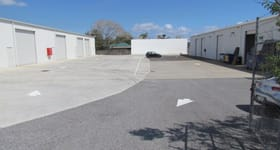 Industrial / Warehouse commercial property for lease at Sheds 1,2,7,8,9,10/2 Walsh Street Gladstone Central QLD 4680