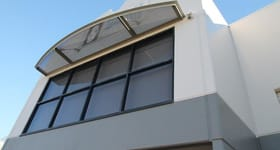 Offices commercial property for lease at Kelvin Grove QLD 4059