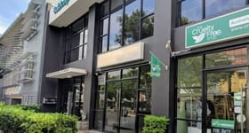 Showrooms / Bulky Goods commercial property for lease at 165 Melbourne Street South Brisbane QLD 4101