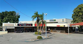 Offices commercial property for lease at 4/202 Calam Road Sunnybank Hills QLD 4109