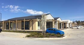 Shop & Retail commercial property for lease at 34 O'Hanlon Place Nicholls ACT 2913