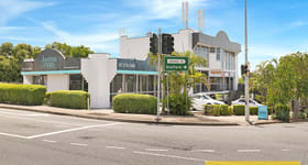 Offices commercial property for lease at 209 Days Road Grange QLD 4051
