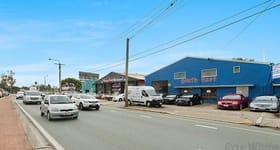 Showrooms / Bulky Goods commercial property for lease at 764 Beaudesert Road Coopers Plains QLD 4108