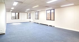 Offices commercial property for lease at 3D/5 Belmore Street Burwood NSW 2134
