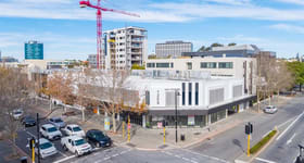 Retail commercial property for lease at 1209 Hay Street West Perth WA 6005