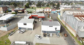 Showrooms / Bulky Goods commercial property for lease at Unit 3/39 Melbourne Street East Maitland NSW 2323