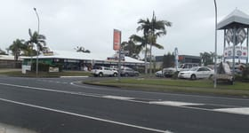 Factory, Warehouse & Industrial commercial property for lease at 2B/50 Oak Street Andergrove QLD 4740