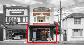 Shop & Retail commercial property for lease at Ground/670 High Street Reservoir VIC 3073