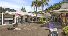Shop & Retail commercial property for lease at 2/41-45 Murwillumbah Street Murwillumbah NSW 2484