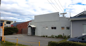 Factory, Warehouse & Industrial commercial property for lease at 195 Campbell Street Belmont WA 6104