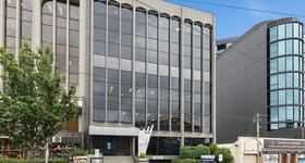 Offices commercial property for lease at 697 Burke Road Camberwell VIC 3124