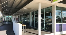 Medical / Consulting commercial property for lease at 1B, 278 Bayswater Road Currajong QLD 4812