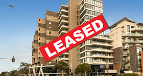 Industrial / Warehouse commercial property for lease at G.O5/181 St Kilda Road St Kilda VIC 3182