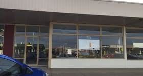 Shop & Retail commercial property for lease at 88 High St Hastings VIC 3915