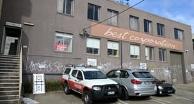 Parking / Car Space commercial property for lease at Whole Office Suite 2.0/2-6 Hull Street Richmond VIC 3121