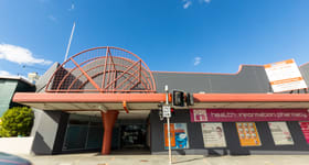 Shop & Retail commercial property for lease at 269 Old Northern Road Castle Hill NSW 2154