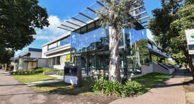 Offices commercial property for lease at Level 1/128 Greenhill Road Unley SA 5061