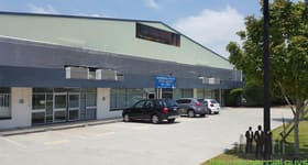 Medical / Consulting commercial property for lease at 1/925 Nudgee Road Banyo QLD 4014