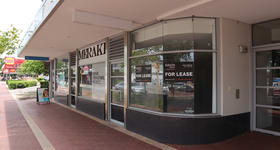 Retail commercial property for lease at Shop 1/591 Beaufort Street Mount Lawley WA 6050