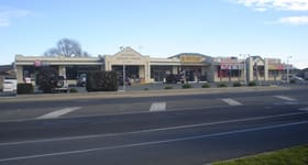 Shop & Retail commercial property for lease at 326 - 338 Archer street Shepparton VIC 3630