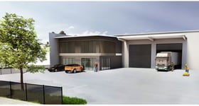 Factory, Warehouse & Industrial commercial property for sale at 252 Earnshaw Road Northgate QLD 4013