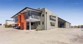 Industrial / Warehouse commercial property for sale at 17 Business Drive Narangba QLD 4504