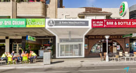 Shop & Retail commercial property for lease at 45A Fitzroy Street St Kilda VIC 3182