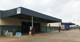 Showrooms / Bulky Goods commercial property for lease at 2/29 Blunder Road Oxley QLD 4075