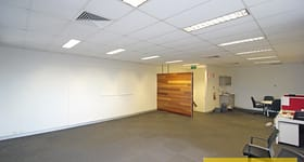 Offices commercial property for lease at 20/300 Cullen Avenue Eagle Farm QLD 4009