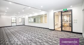 Medical / Consulting commercial property leased at Suite  4/215 Wharf Street Spring Hill QLD 4000