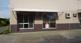 Shop & Retail commercial property for lease at Shop 1 Johnston Street Collie WA 6225