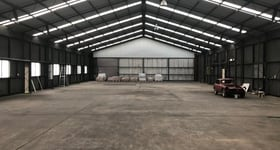 Showrooms / Bulky Goods commercial property for lease at 1224 Lytton Road Hemmant QLD 4174