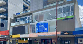 Offices commercial property for lease at 104-106 Burgundy Street Heidelberg VIC 3084