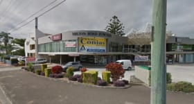 Factory, Warehouse & Industrial commercial property for lease at GF86/530 Milton Road Toowong QLD 4066