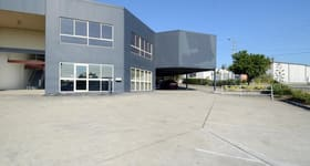 Showrooms / Bulky Goods commercial property for lease at 4/1326 Boundary Road Wacol QLD 4076