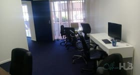 Serviced Offices commercial property for lease at SH1/39 Nerang Street Nerang QLD 4211