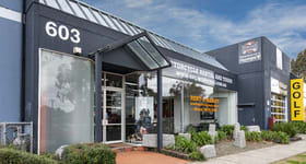 Other commercial property leased at 3/603-611 WHITEHORSE ROAD Mitcham VIC 3132