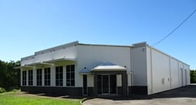 Showrooms / Bulky Goods commercial property for sale at 462 Sheridan Street Cairns North QLD 4870