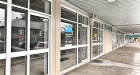 Shop & Retail commercial property for lease at 4/46 Norman Street Gordonvale QLD 4865